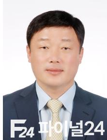총경 정흥남.png