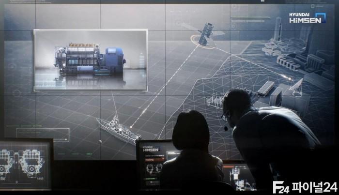 [사진]디지털관제센터 모니터링.jpg