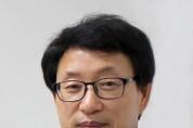 세계언론협회, '전국17개광역시도 등 지자체 행정•의정 혁신평가' 최종결과 9월 발표