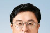 박형수 후보, 울진군안보연합회와 간담회