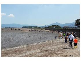 경상남도, 3년 연속 전국 어촌체험휴양마을 평가 '대상' 수상