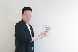 '모범배우' 손현주, 장애인 여행 활성화를 위한 초록여행 셀럽릴레이 시즌 1 피날레 장식