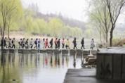 2019서울국제불교박람회, 올해도 수능한파… '마음한파'는 명상으로 따뜻하게