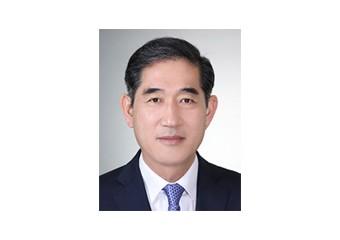 경남FC, 박진관 신임 대표이사 선임